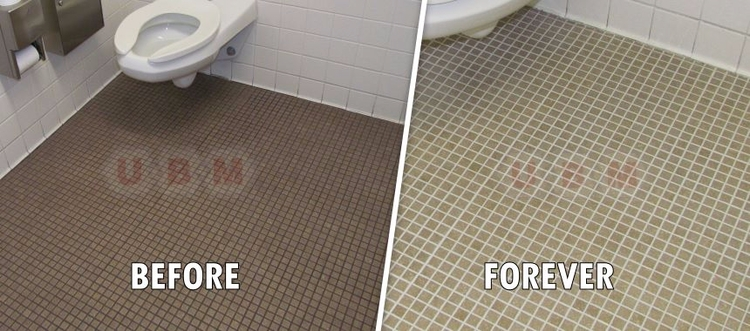 info soft floor upholstery care - ubmadvancedfloorcare | ello