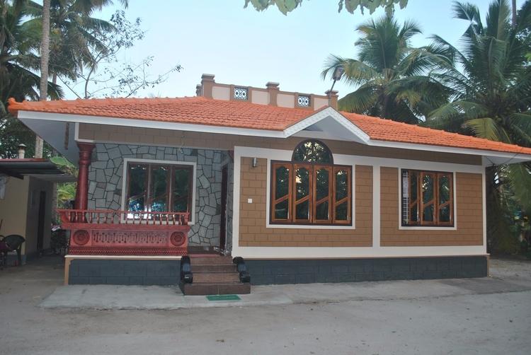 Rumah mampu milik serendah RM11 - binarumahibs | ello
