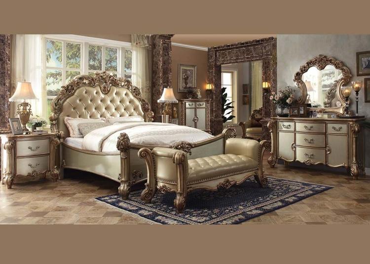 tips selecting modern furniture - interiorsecrets | ello