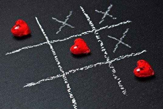 asked relationship questions -  - viyali | ello