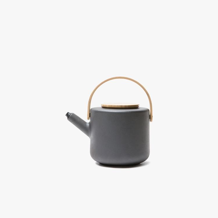Theo Teapot Unit 10 Design Stel - upinteriors | ello