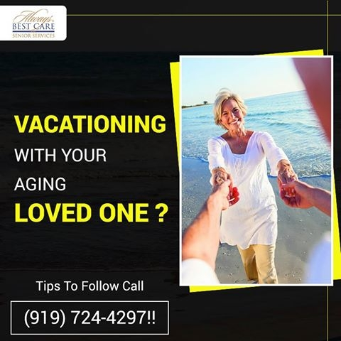 planning aging loved tips follo - abcofraleigh | ello