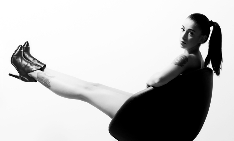 PP 39 - art, blackwhite, light, concept - pillpics | ello