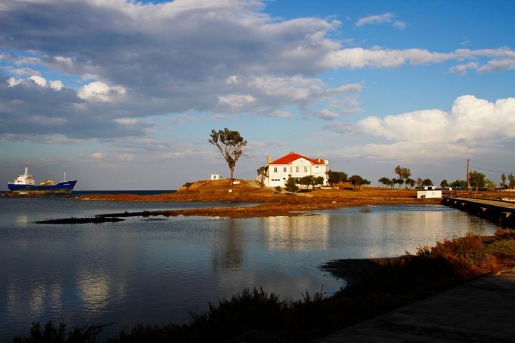 short Northern Cyprus - emrahserdaroglu | ello