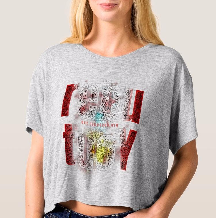 Free Design - tshirts, printable - artlikesyou   ello