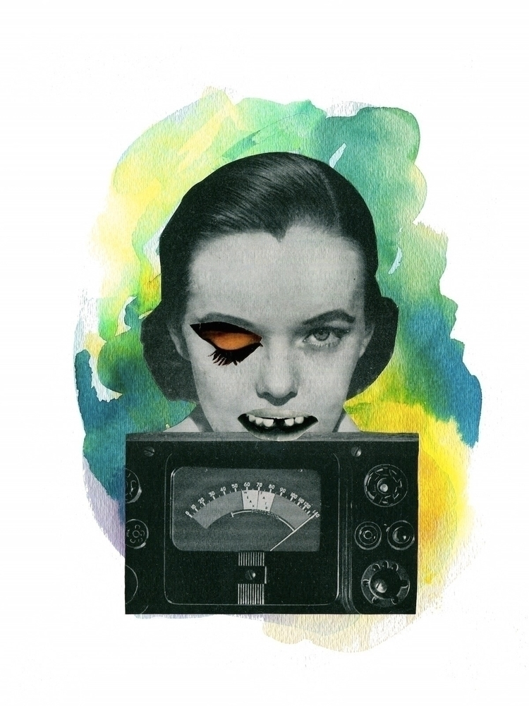 Inspired Frankenstein Halloween - rosieschinners | ello