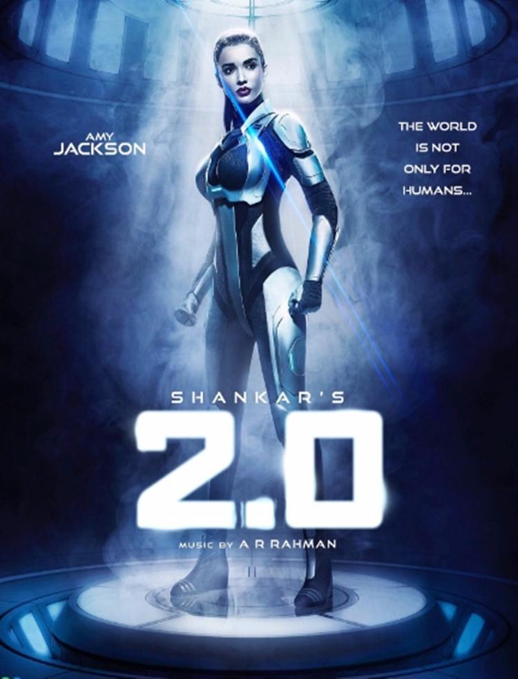 wait Robot 2 release date - viyali | ello