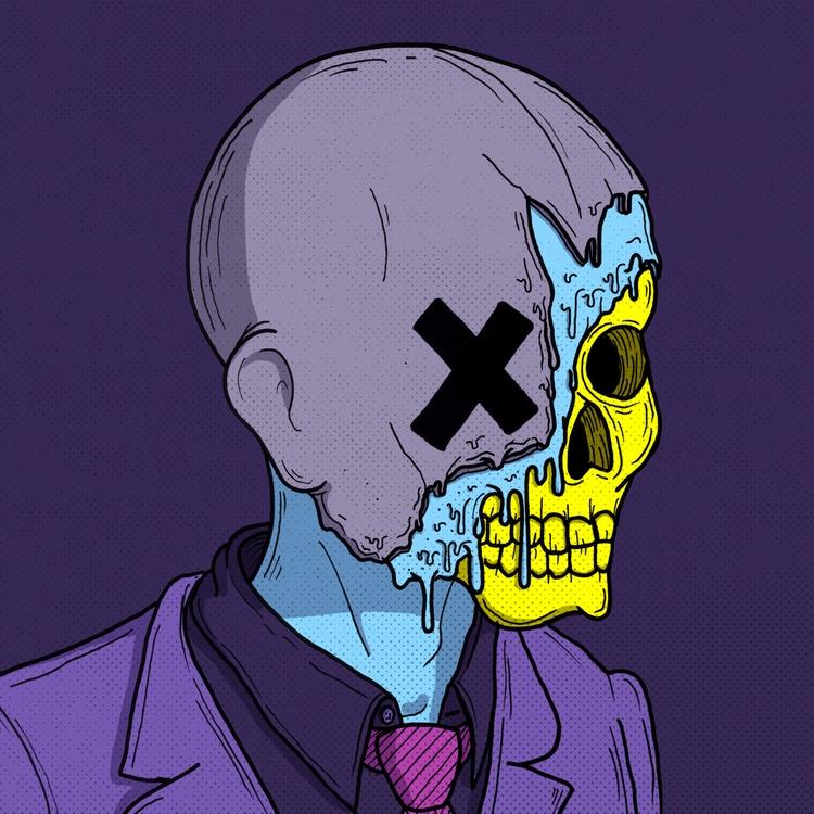 – mix capitalism acid. Submitte - thomasgaraventa | ello