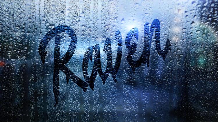 RAVEN - dreamyplayer | ello