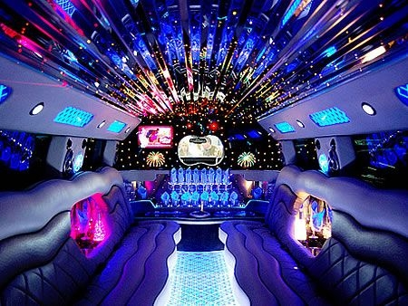 interior party bus unique. buse - partybustoronto | ello