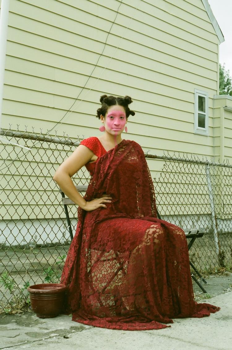 pinky dreadful halloween 2017 p - thefilmbruja | ello