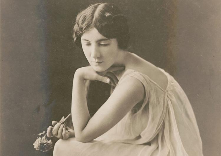 Audrey Munson, 1916 - jc-arts   ello