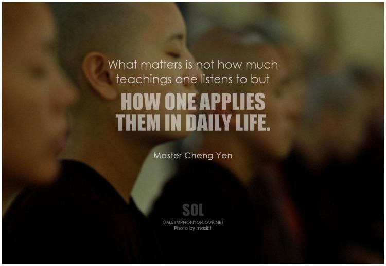 matters teaching listens applie - symphonyoflove | ello