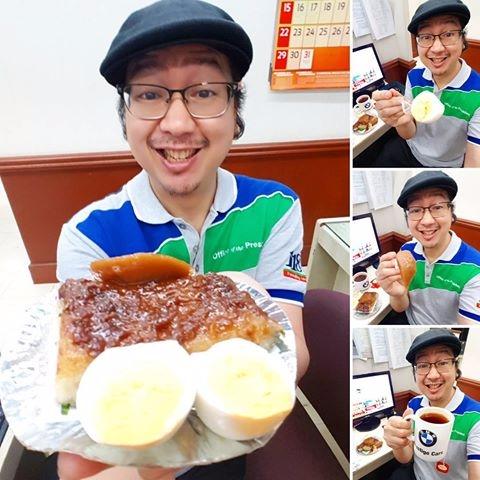 eat (#RiceCake ) ( Rice Cakes t - vicsimon | ello