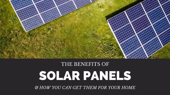 solarpower, solarenergy, renewableenergy - spirogeroulanos | ello