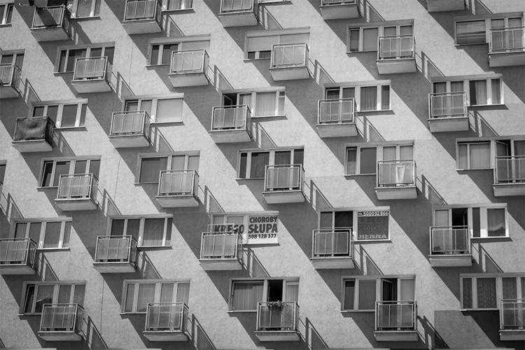 photography, ellophotography - adampawlik | ello