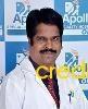 Dr. Ramamurthee Kannaiyan Inter - poojagera125 | ello