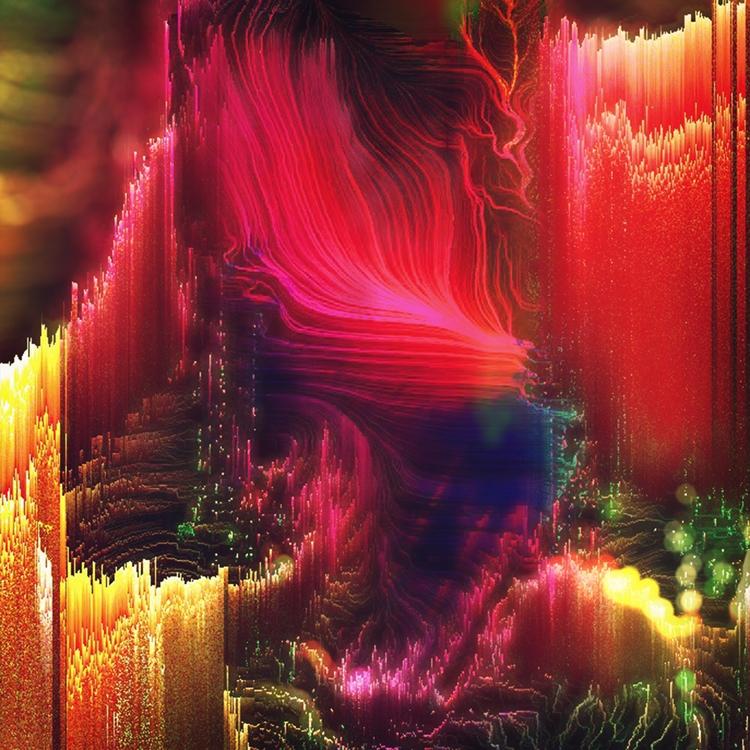 Arrogant Colours, Insecure Gene - fivetimesno | ello