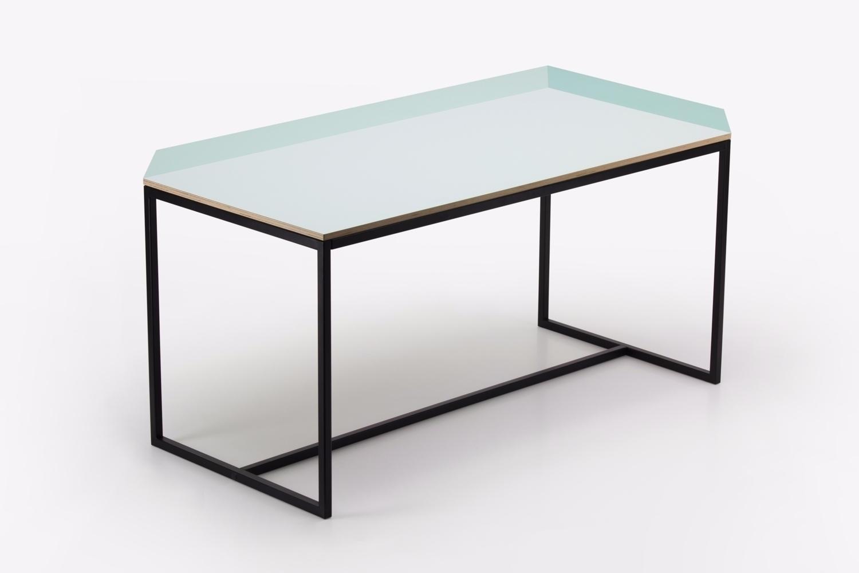 Qub table CODOLAGNI furnitures - thetreemag | ello
