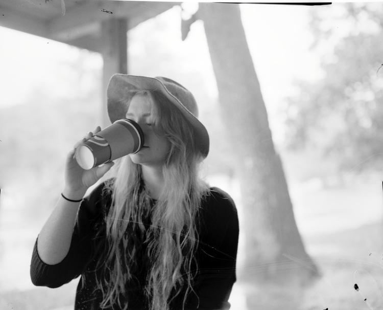 coffee - mlmyers   ello