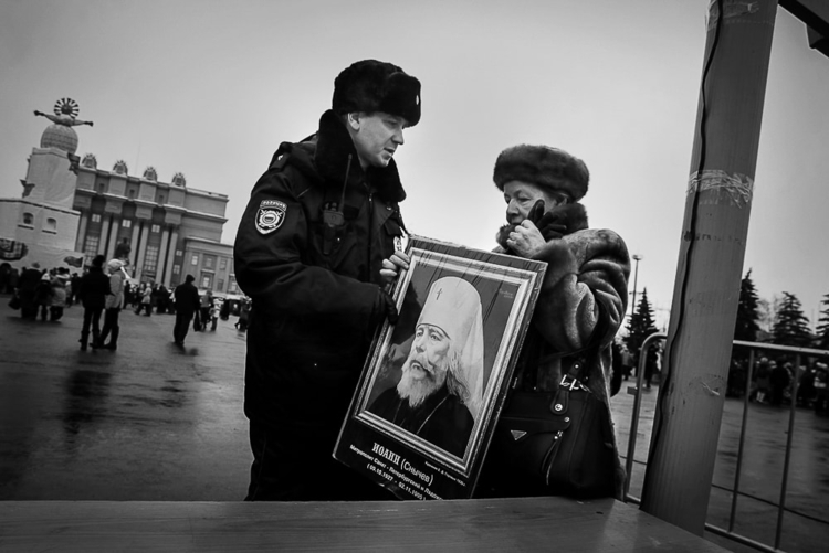 Svetlana Makoveeva, Maslenitsa - bintphotobooks | ello