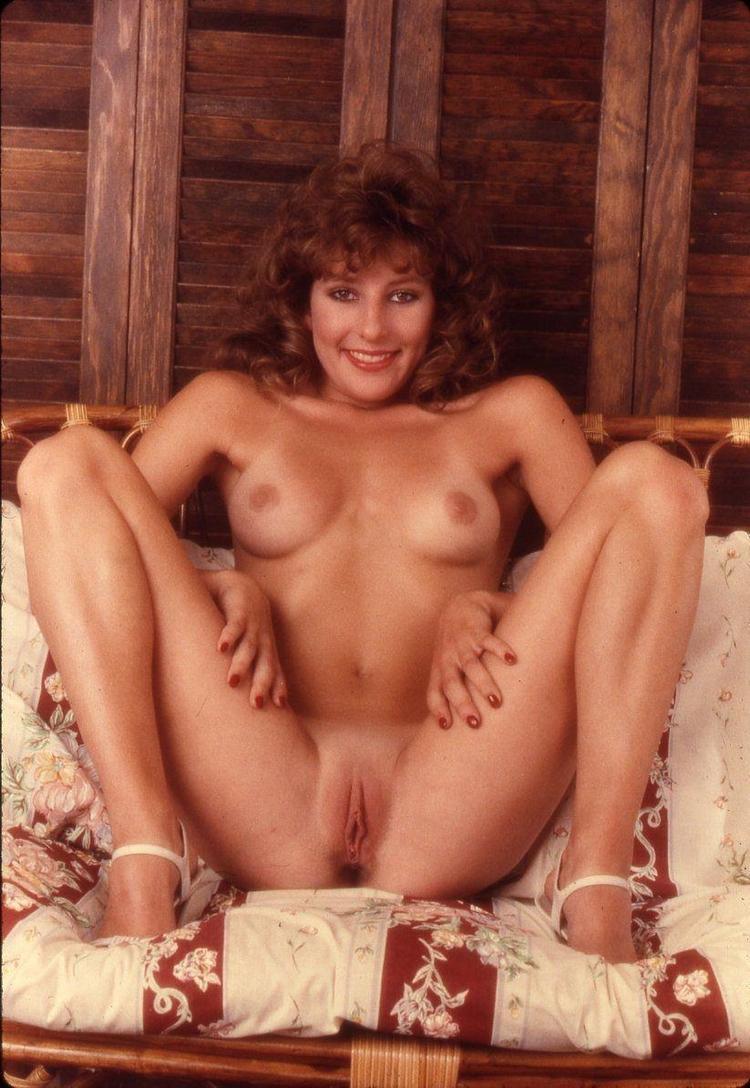 Denise Oldenburg - nsfw, shaved - pornographicus65 | ello