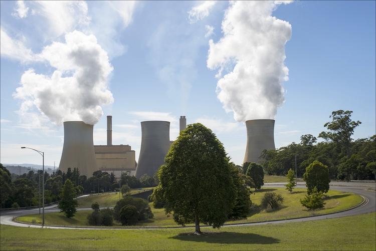 Yallourn Power Station - North - pw-pix | ello