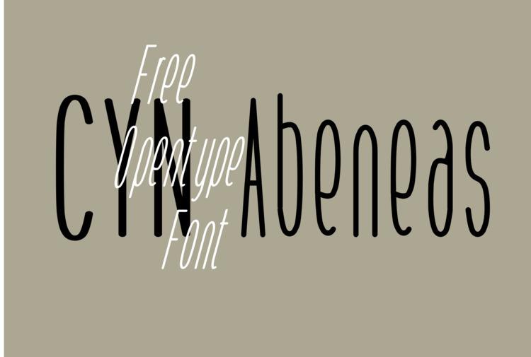 CYN Abeneas Light Condensed Ope - petro5va5iadi5 | ello