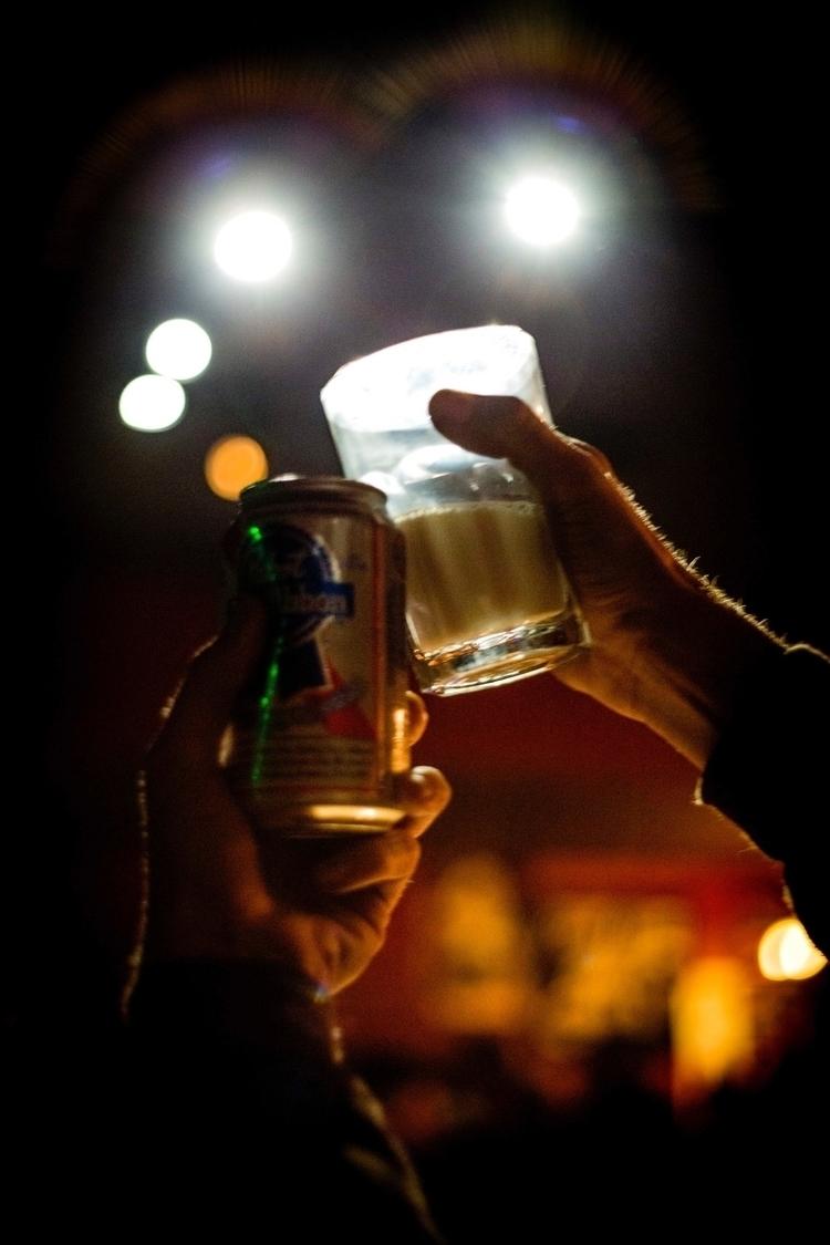 Peer Pressure Blue Lounge, Sant - kevinbiram | ello