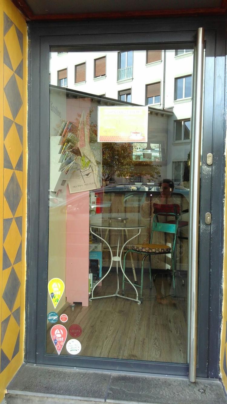 reviews (partially)  - organic, restaurants - organictraveller | ello