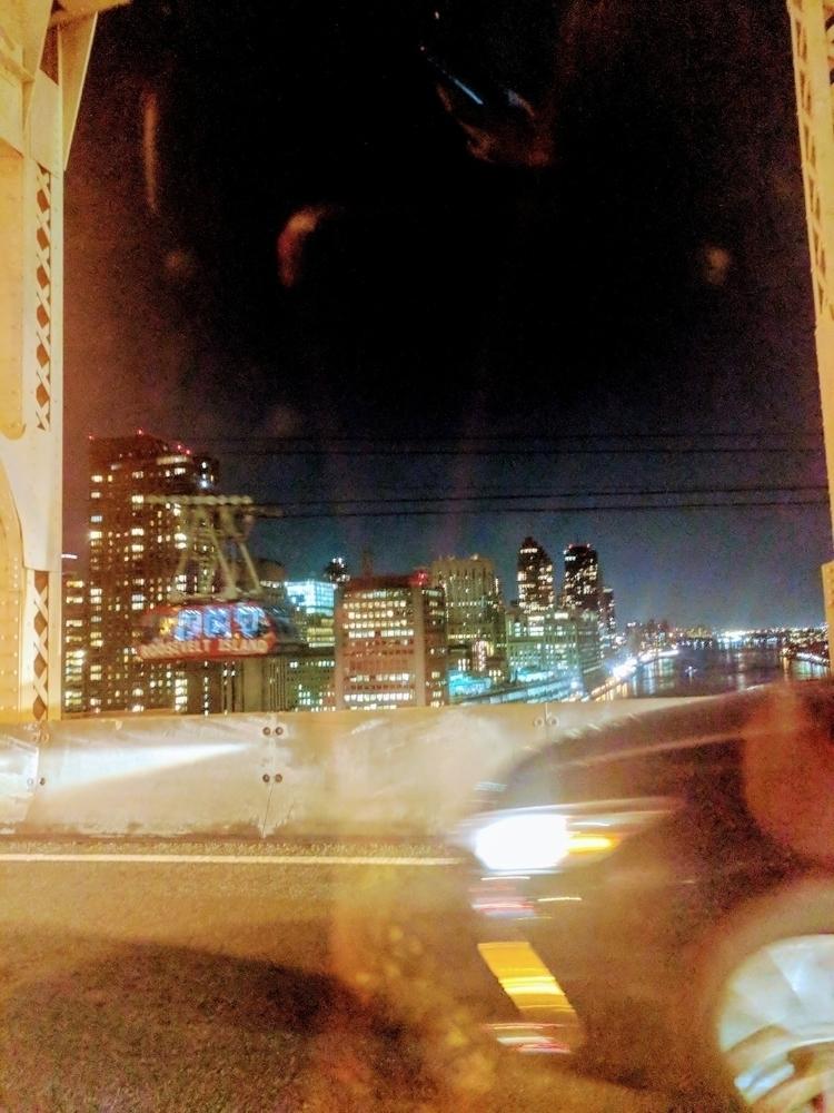 NY :heart:️theworld - nyc, iamlulu.space - iamluluspace | ello