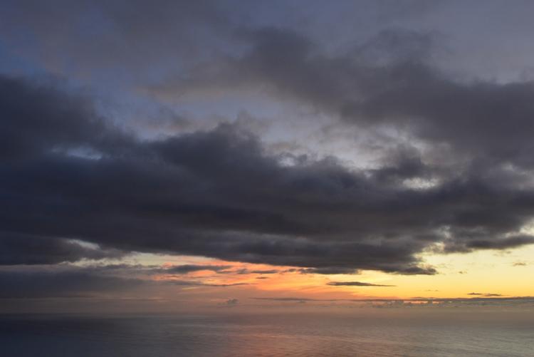 Sky Madeira - euric   ello