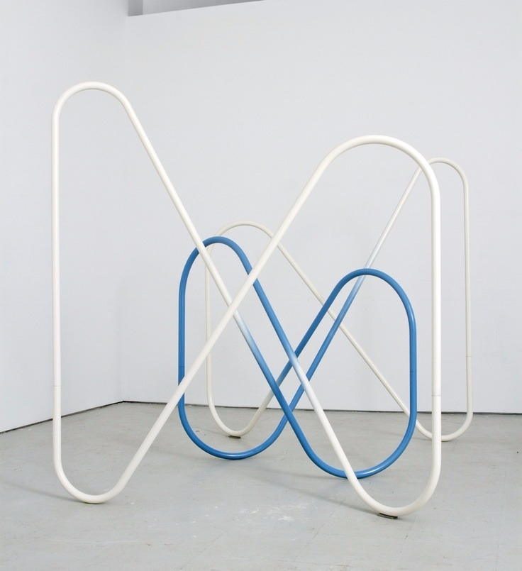 Allen Glatter - sculpture, design - modernism_is_crap | ello