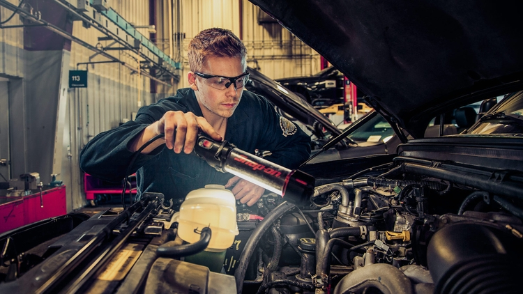 Mechanics Sydney proficient pro - finetunemechanics | ello
