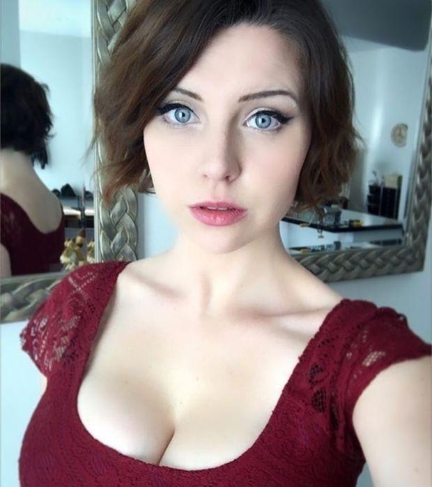 sex dating site. Click link =&g - sexjane | ello
