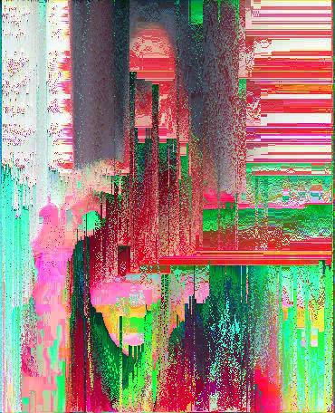 fragility temporality beauty re - dmncbarra | ello