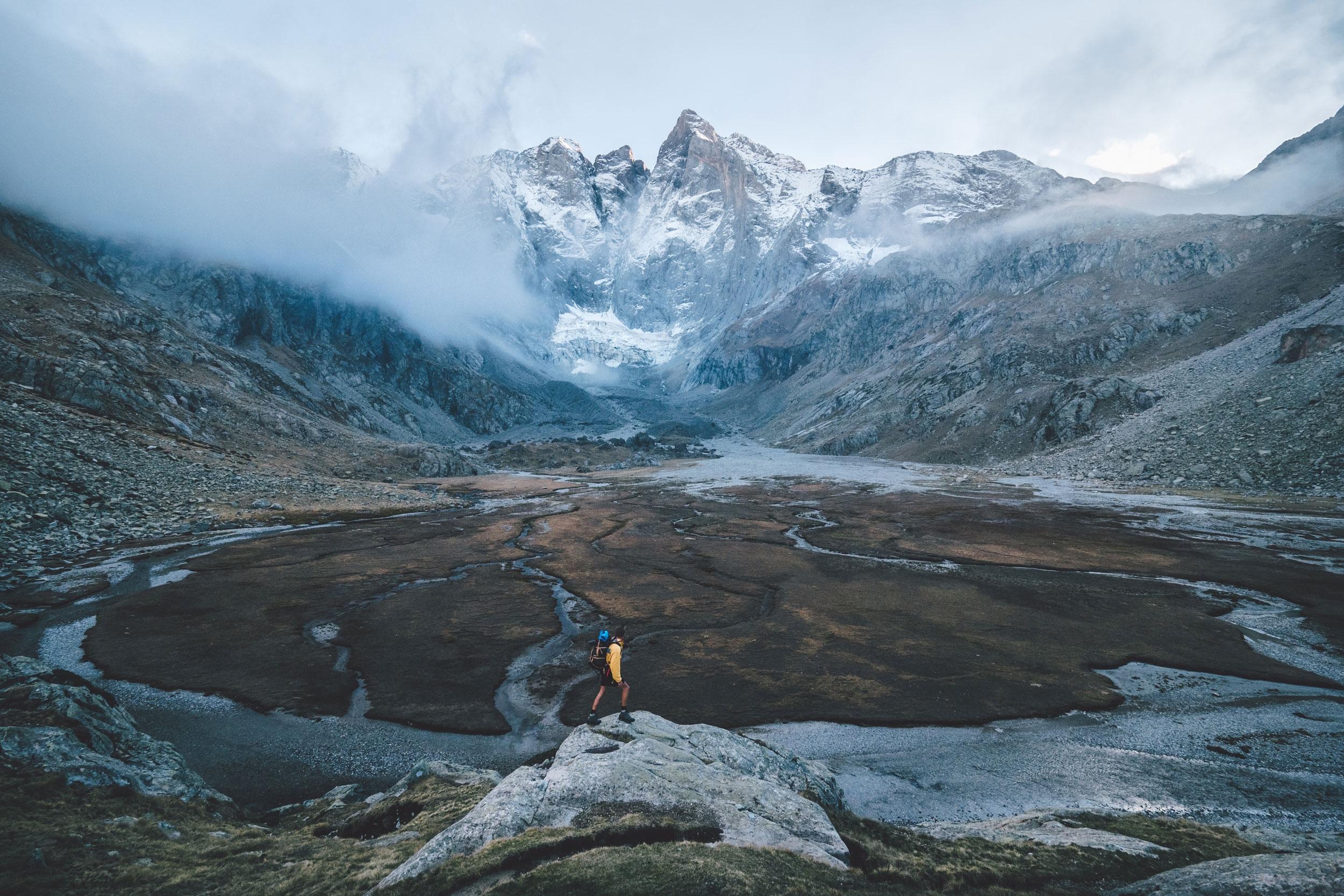 introduce: Pyrenees. France, 20 - rawmeyn | ello
