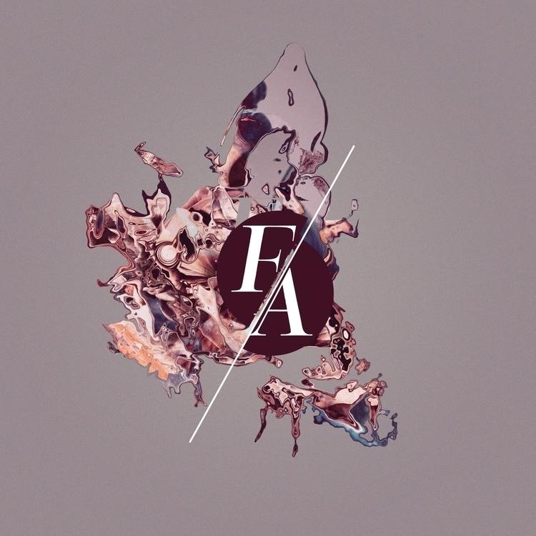 Fallen NastPlas - Illustration, 3d - nastplas | ello