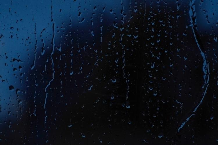 Rainy day JD 2017 - jd, train, rain - designerus | ello