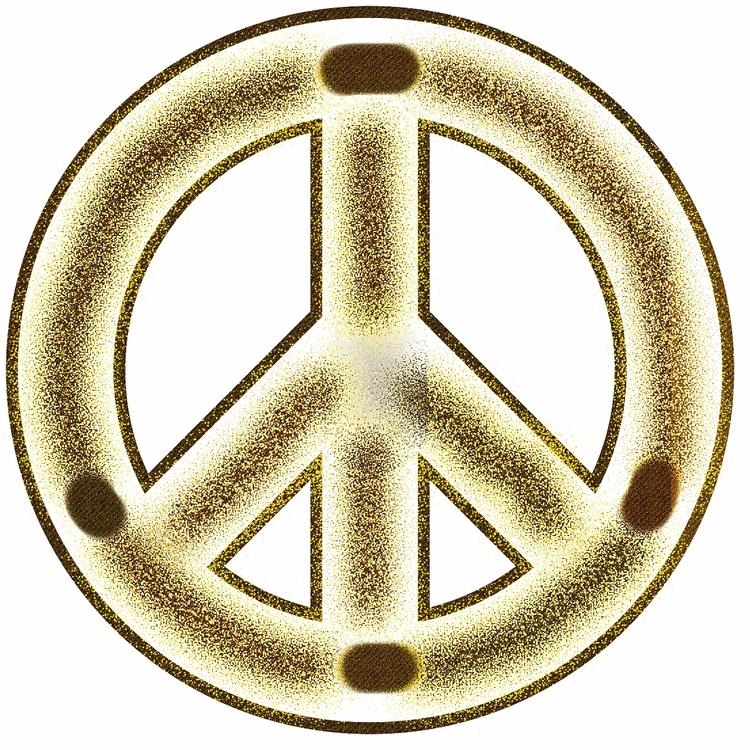 Scalable Vector Graphic - peace - artlikesyou | ello