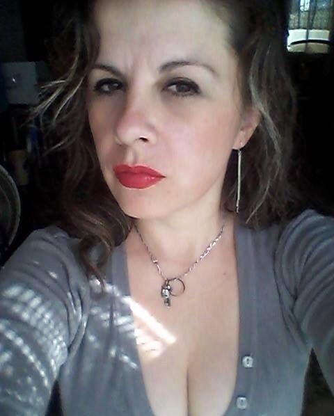 Wanna Date Fuck Hot Babe Today - alexa_porn | ello