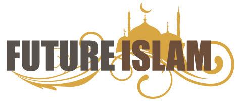 FutureIslam - future, islam, logo - maveez   ello