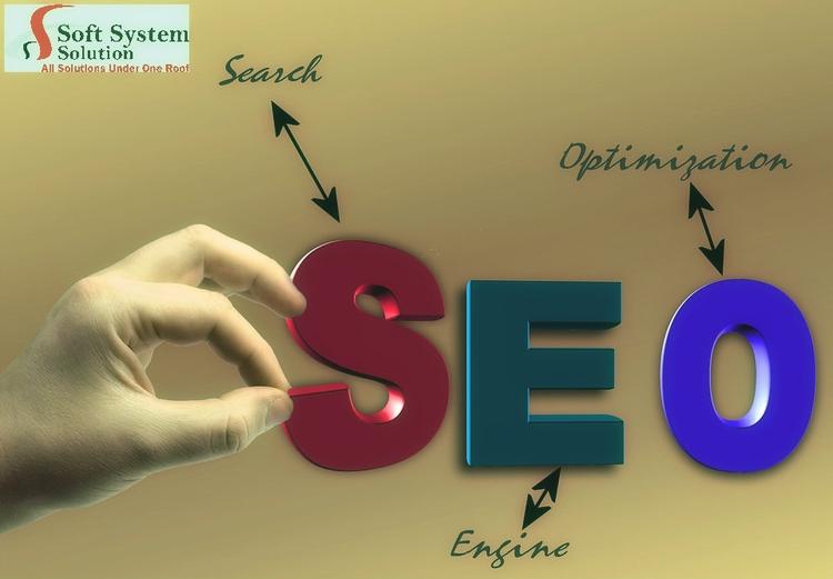 Hire Seo Company Give Lead Onli - softsystemsolution   ello
