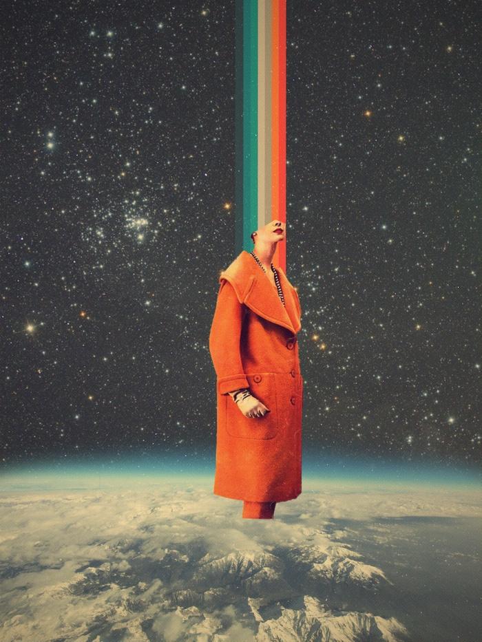 Spacecolor Frank Moth - chrisb-marquez | ello