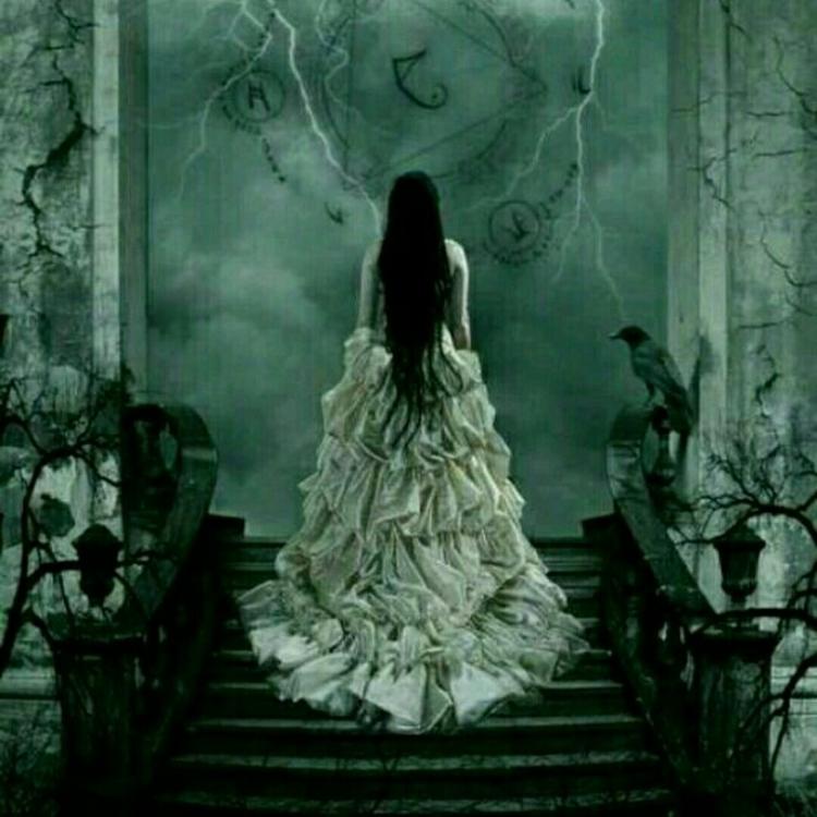 Evanescence, lithium, Amylee - skap_kap   ello