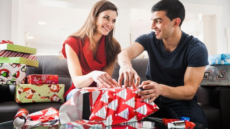 Christmas gift inspiration tech - bradstephenson | ello