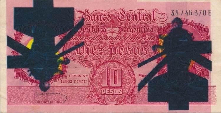 bills - 1, laser, print, 108printedbillsseries - josephsohn | ello