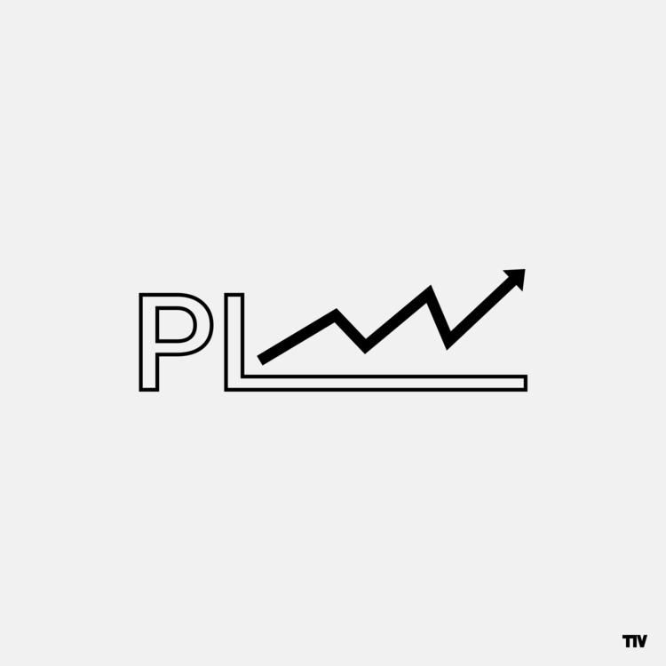 < PLAN > 2017 TIVSOY ━━━━ - tivsoy | ello