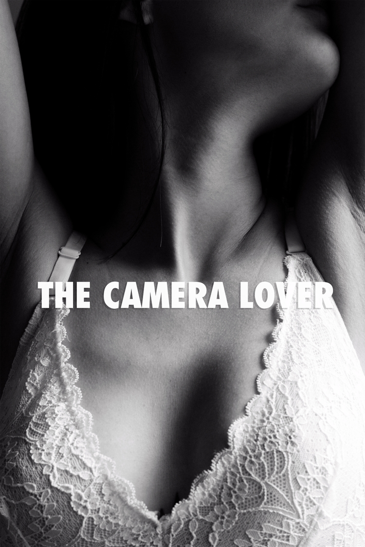 Boudoir Camera Lover - Art, Photography - thecameralover | ello