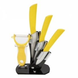 Buy kitchen gadgets Saysal Home - jameshogard | ello